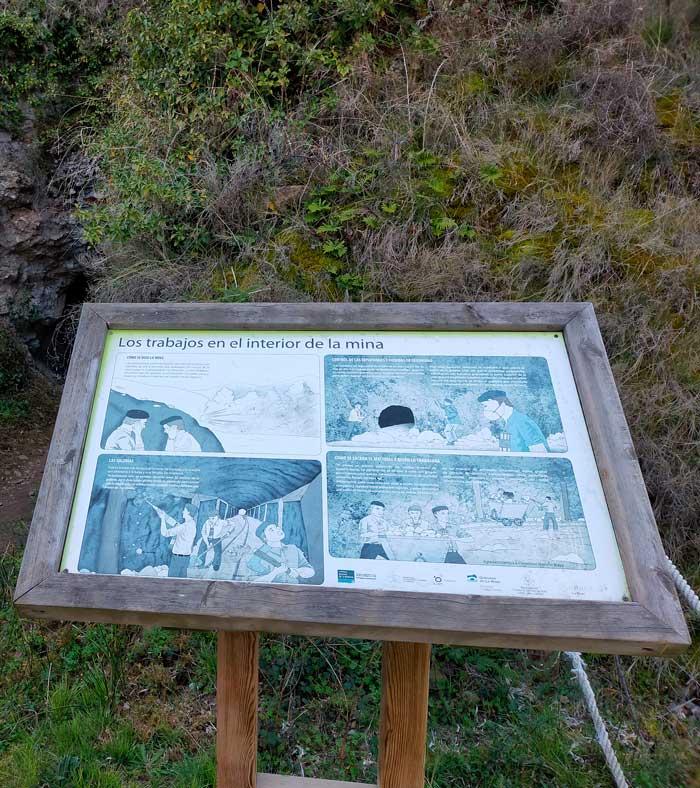 minas-plomo-jubera2