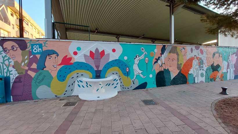 mural-mujeres-riojanas-1