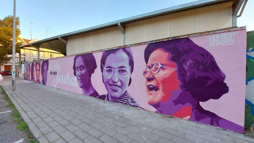 mural-unlogic-crew-2-(1)