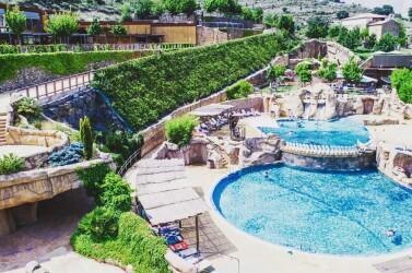 piscinas-barranco-perdido