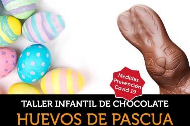 taller-huevos-pascua-chocolate
