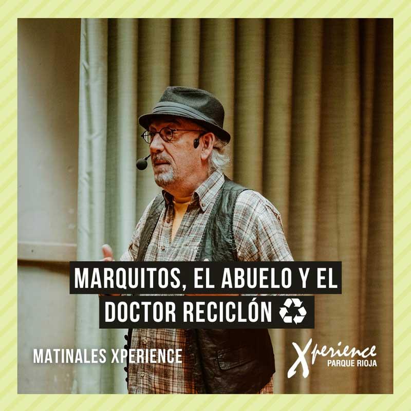 Marquitos,-el-abuelo-y-el-doctor-reciclon