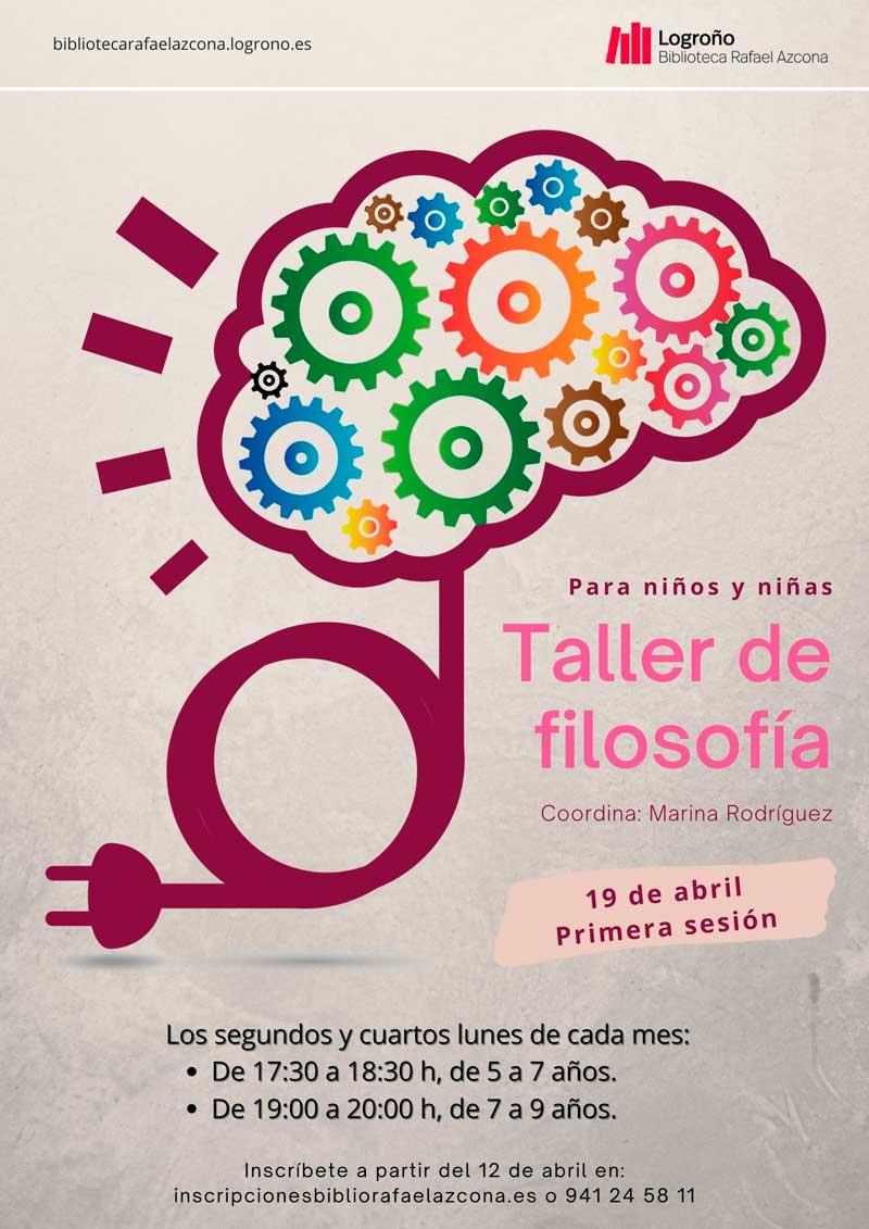 Taller-de-filosofía-(1)