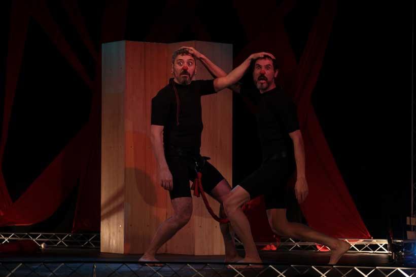 Ymedio-teatro-eco