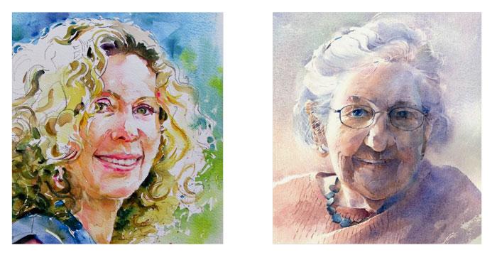 Talleres para el día de la Madre en Arte a la Carta