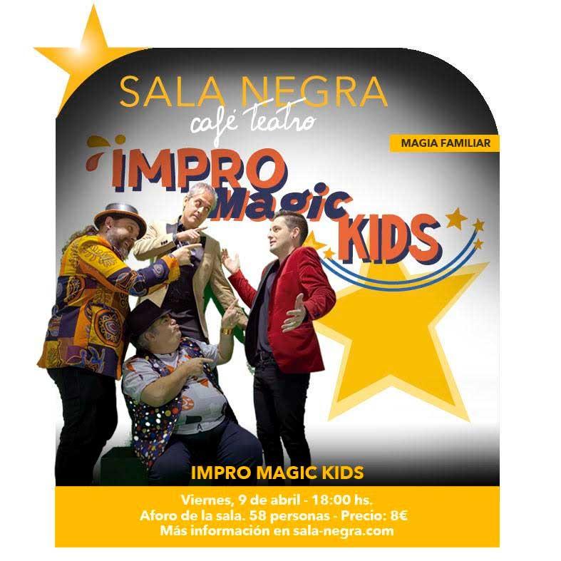impromagic-kids-sala-negra