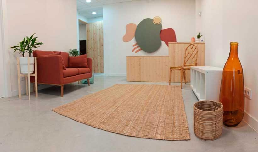 "Study Hall presenta sus talleres infantiles en inglés ""para la vida diaria"""