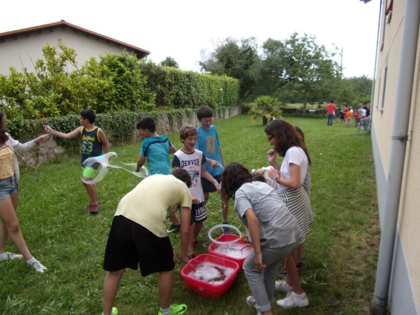 Campamento verano planb12