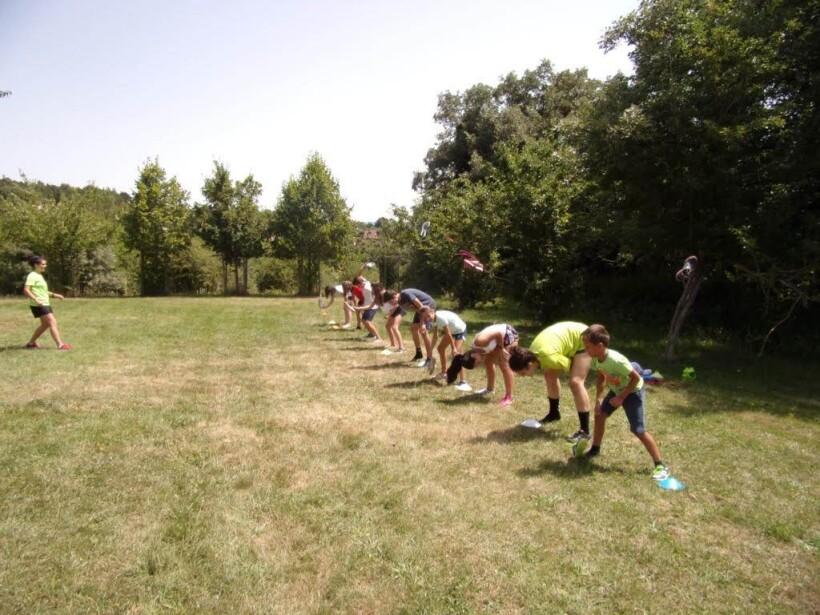Campamento verano planb10