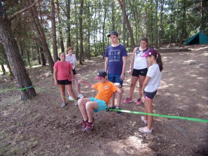 Campamento verano planb8