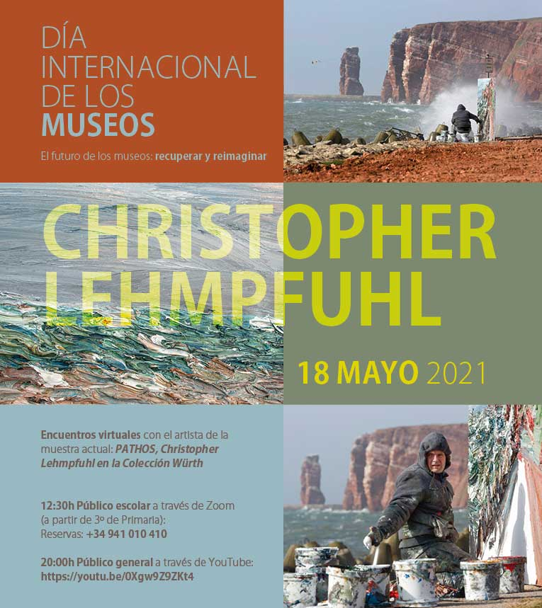 DIM_Christopher_Lehmpfuhl_2021_Pag