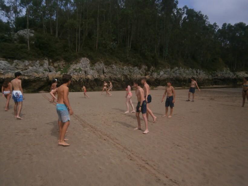 Campamento verano planb5