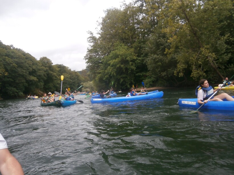 Campamento verano planb3