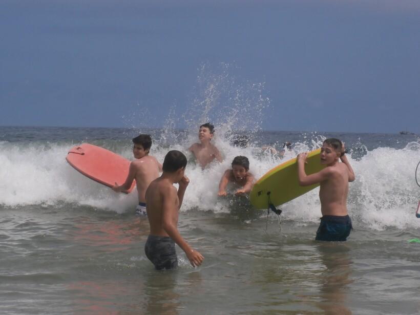 Campamento verano planb1