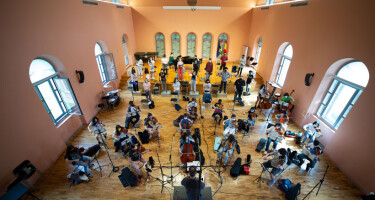 alumnado-conservatorio-musica-rioja