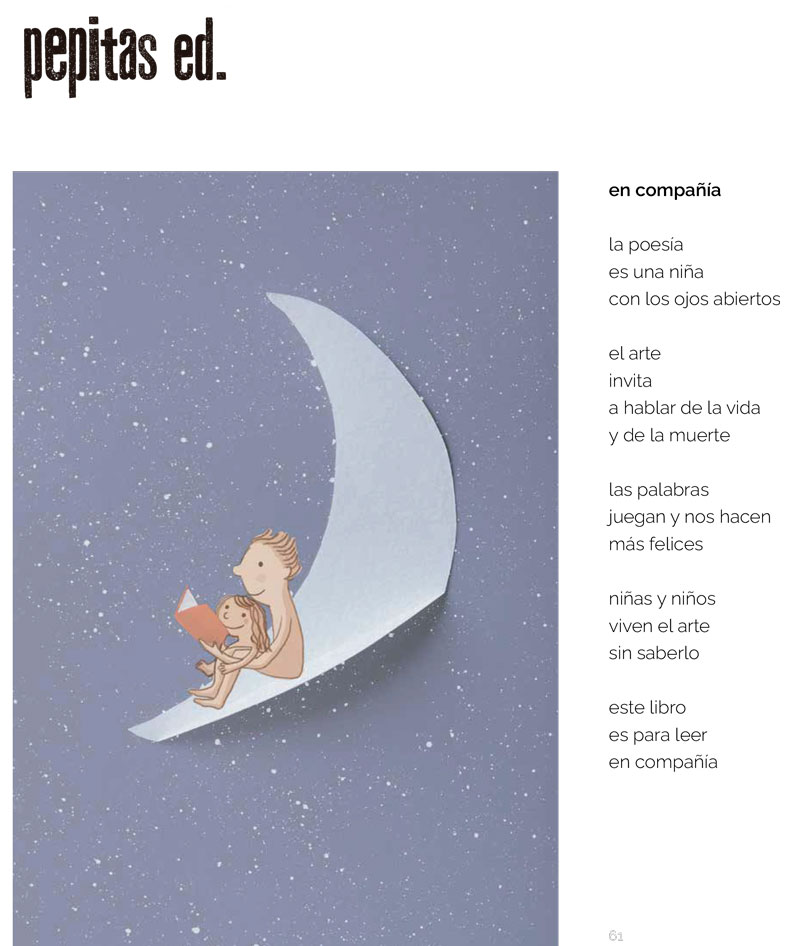 cucu-tras-poemas2