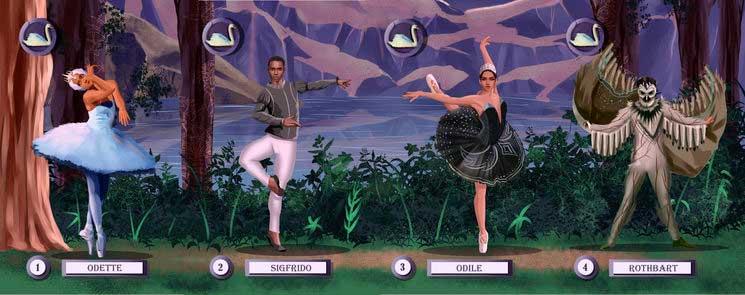 juego-cartas-Las-7-familias-del-ballet2