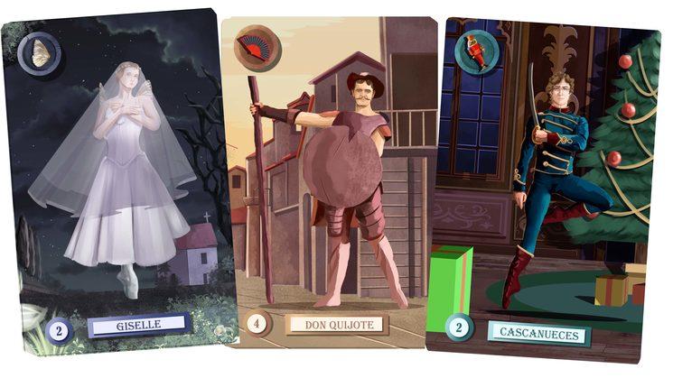 juego-cartas-Las-7-familias-del-ballet3