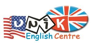 logo-unik-english-centre