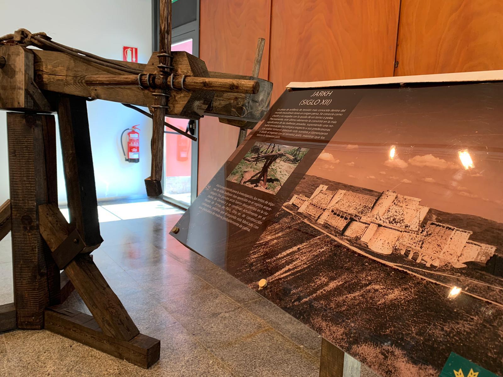 maquinas-de-asedio-15
