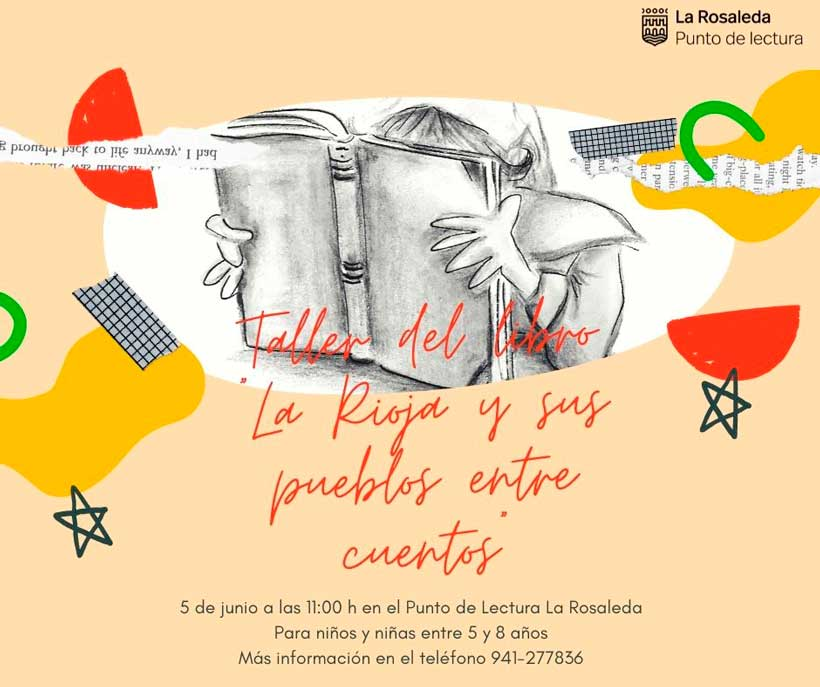 talleres-La-Rosaleda-full