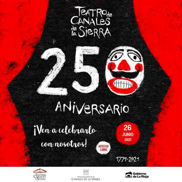 teatro-canales-sierra-2