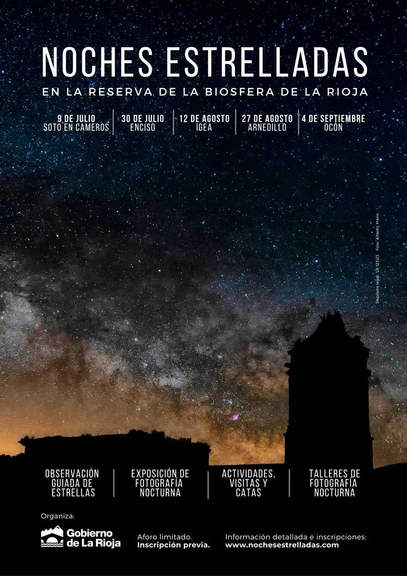 Cartel-Noches-Estrelladas