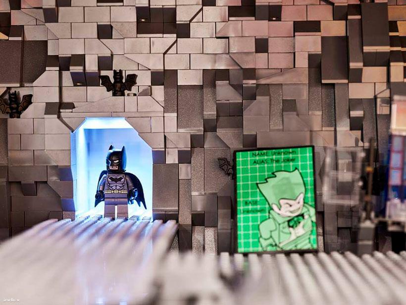 cueva-de-batman-lego