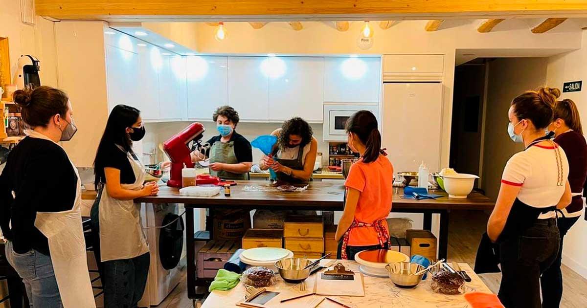 el-garito-taller-de-cocina