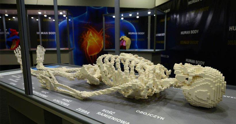 expo-lego-zubiarte-bilbao