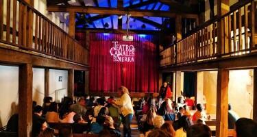 festival-teatro-canales-sierra