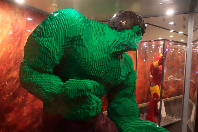 hulk-con-piezas-lego