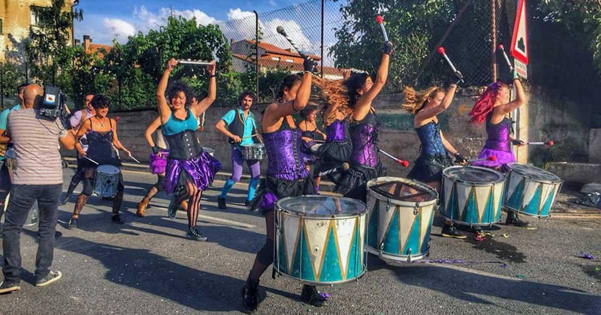 El barrio de San José te invita a sus jornadas culturales este fin de semana