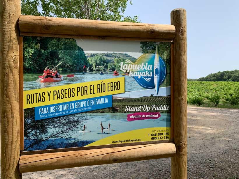 kayak-por-el-ebro-lapuebla