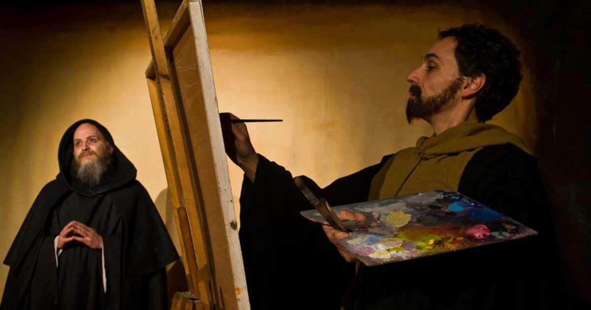 La Fundación San Millán programa un verano de arte y cultura desde la cuna del español