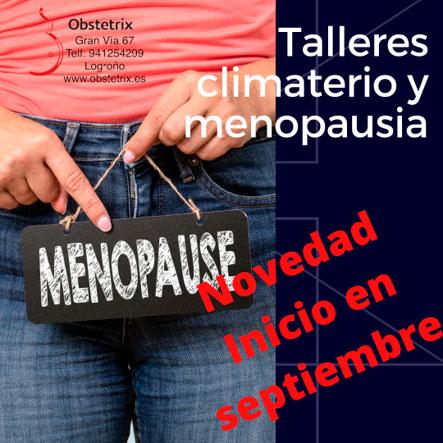 taller-menopausia-obstetrix