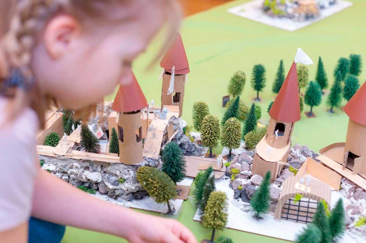 talleres-arkki-museo-wurth