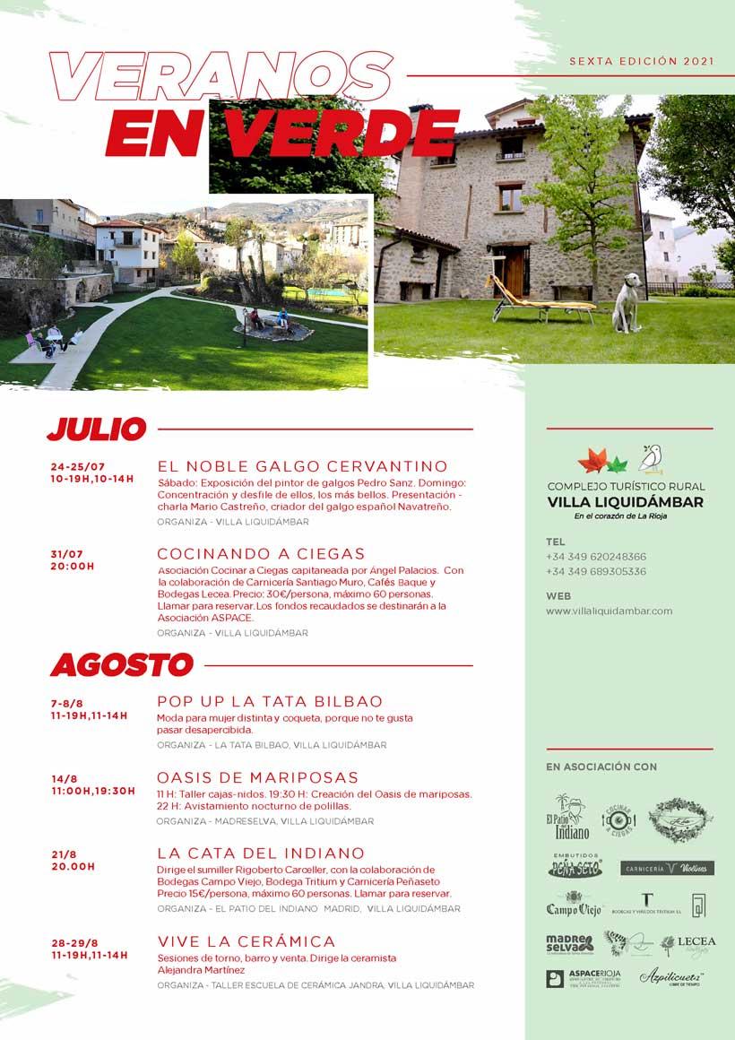 villa-liquidambar-veranos-en-verde