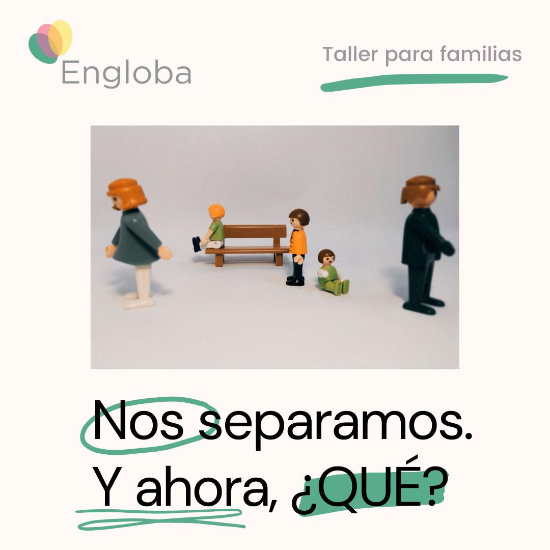 Engloba-microtalleres-familias-1