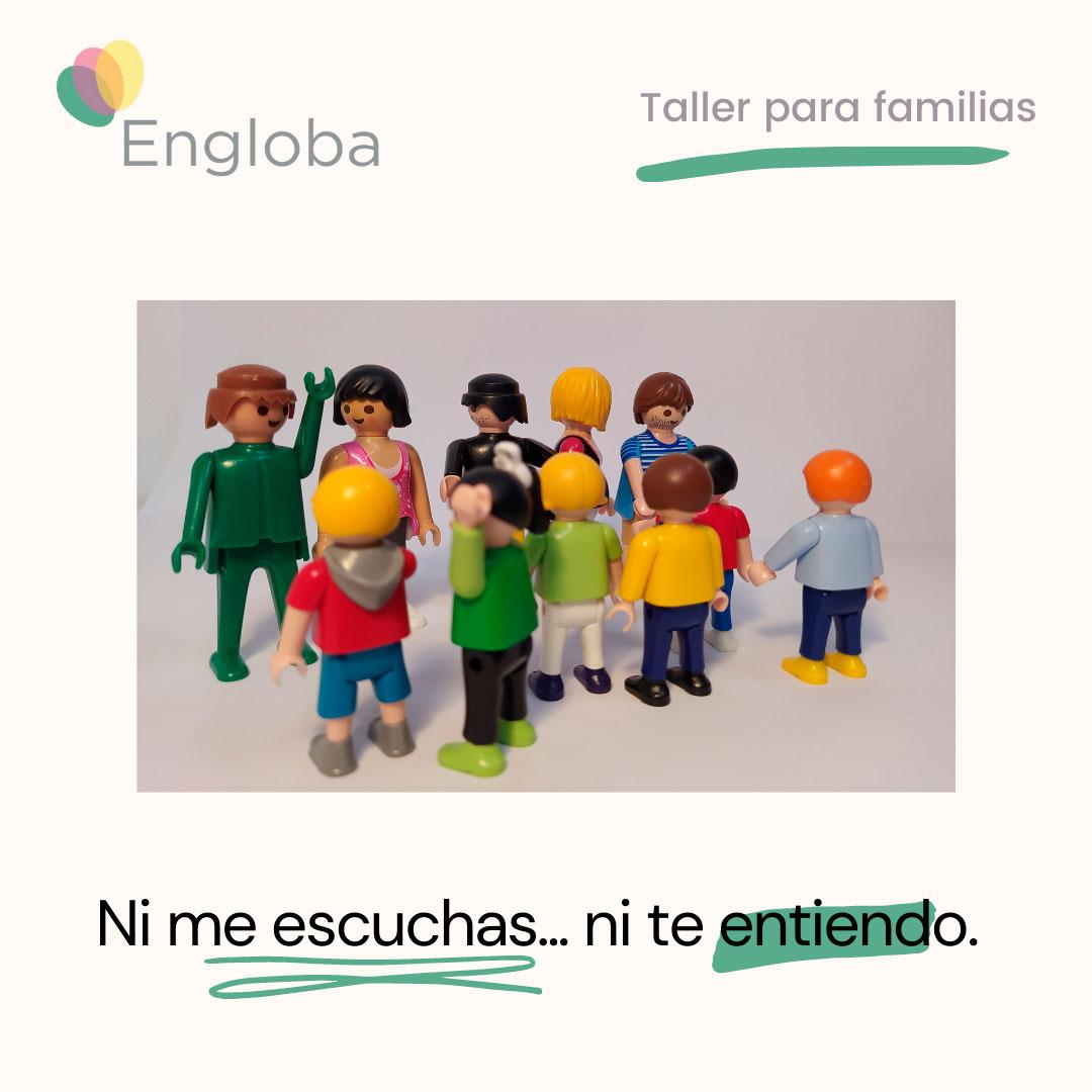 Engloba-microtalleres-familias-2