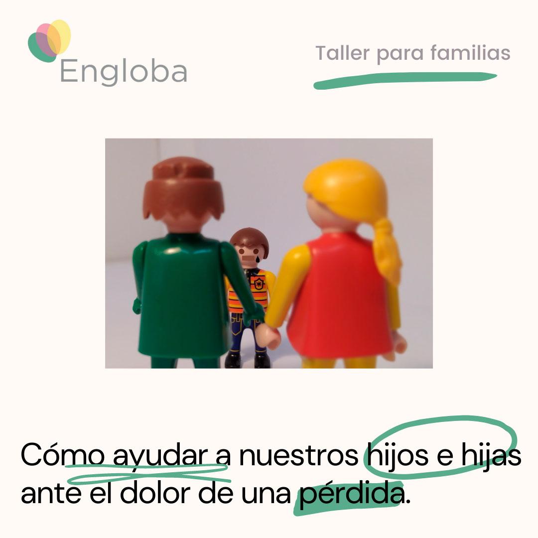 Engloba-microtalleres-familias-4