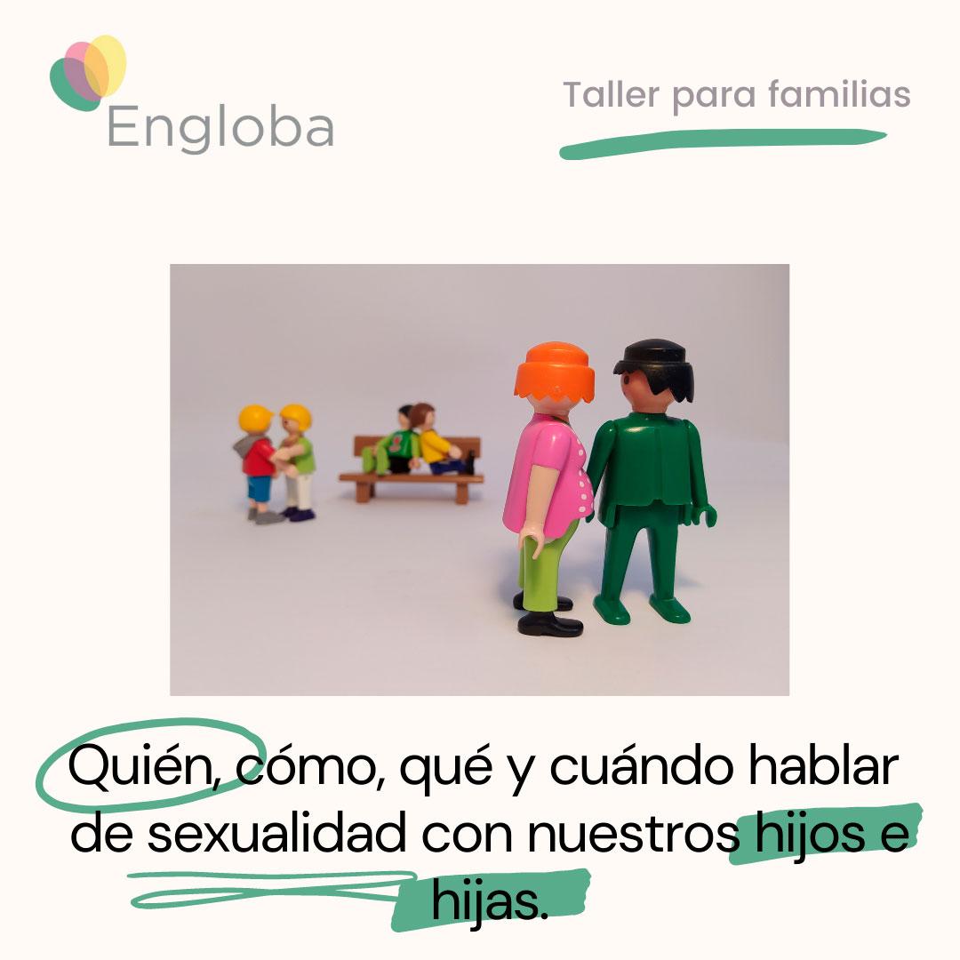 Engloba-microtalleres-familias-5