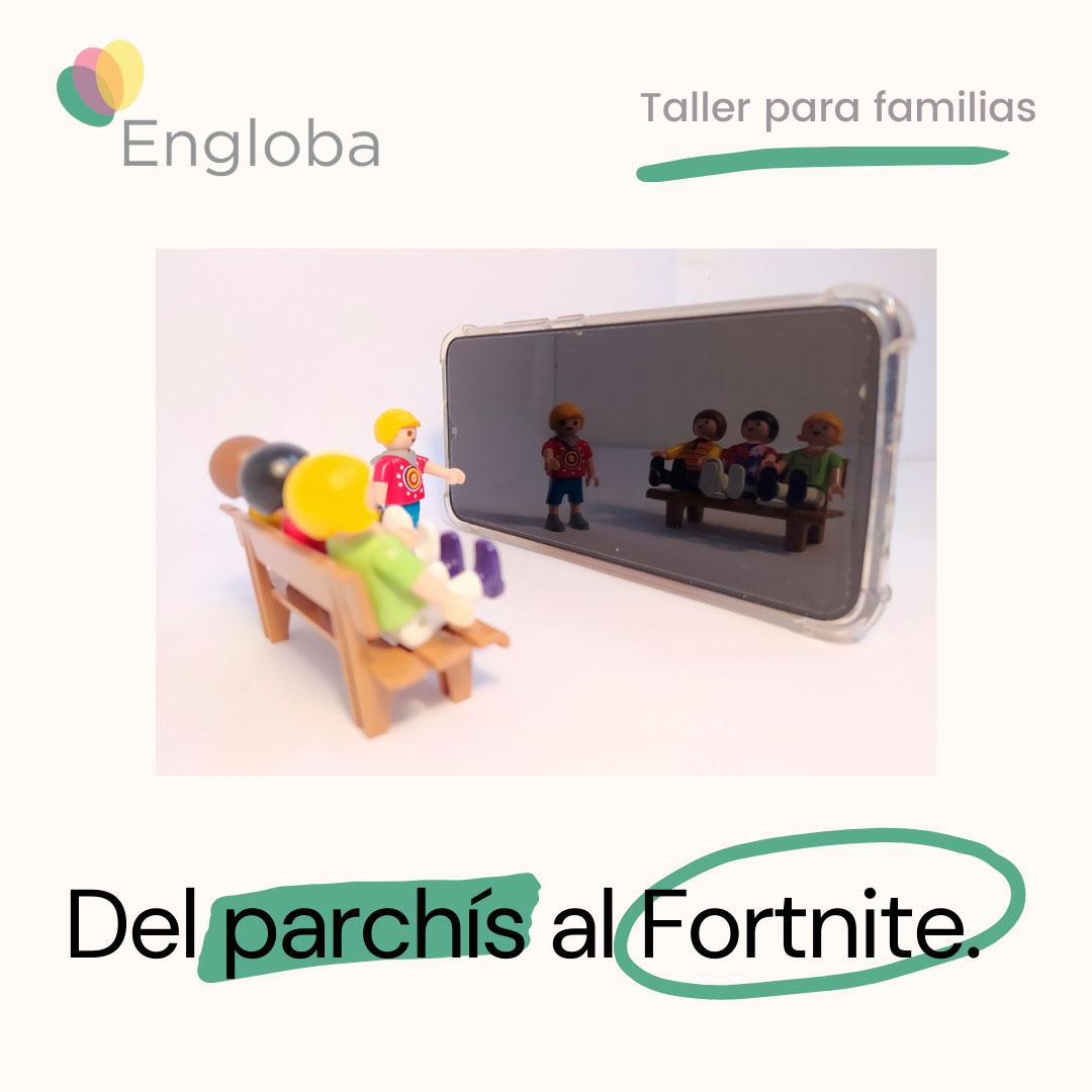 Engloba-microtalleres-familias-6