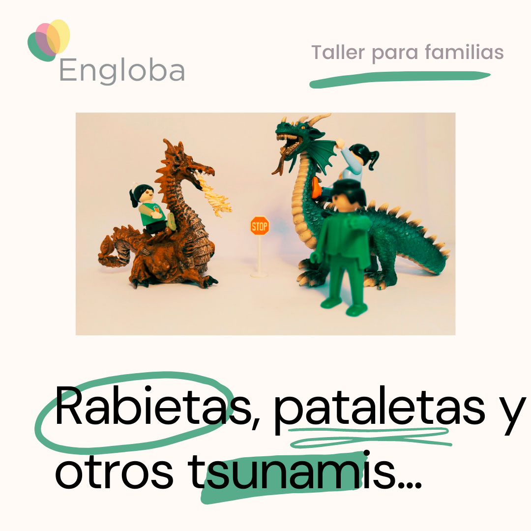 Engloba-microtalleres-familias3
