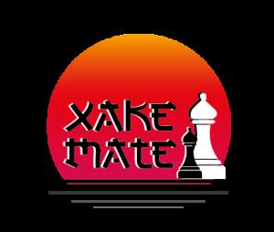 Logo Xaque Mate