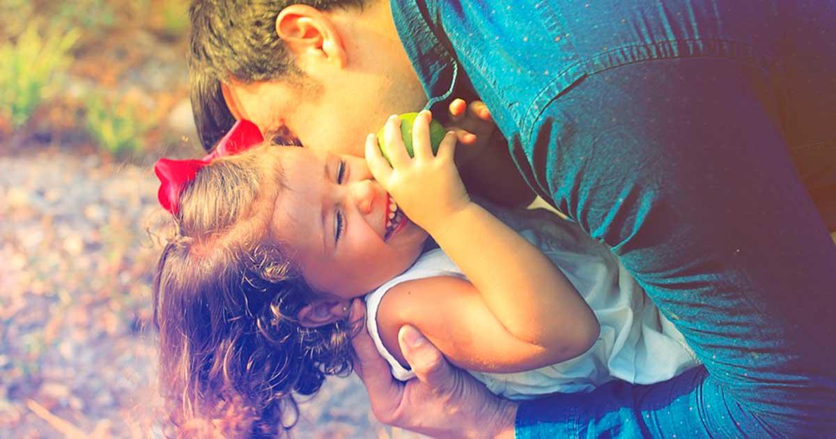 Talleres-para-familias-Engloba