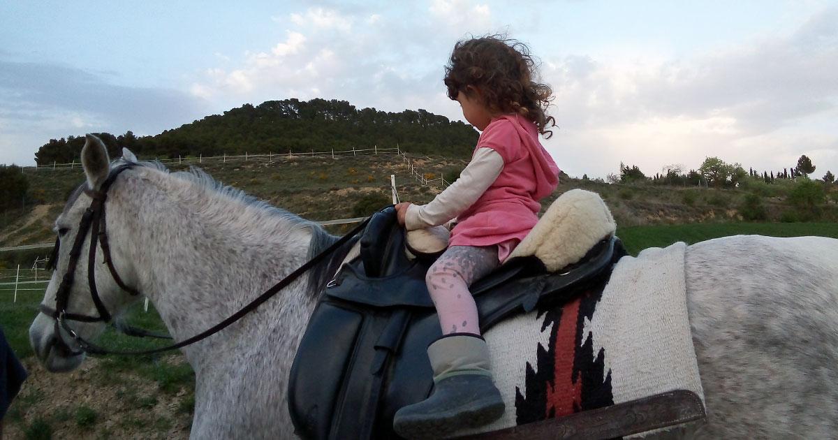 caminando-con-caballos