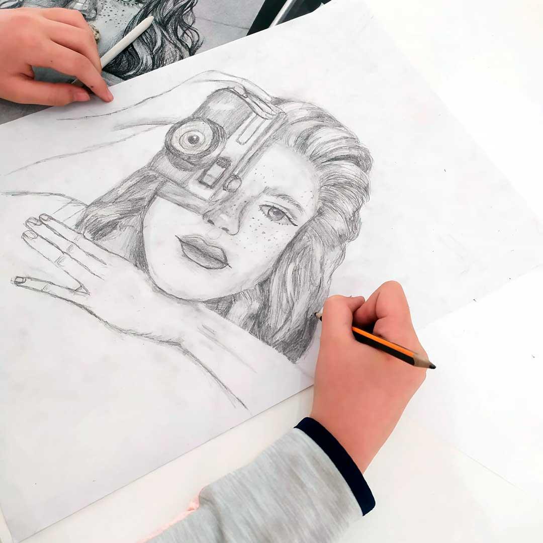 clases-arte-juvenil-arte-a-la-carta2