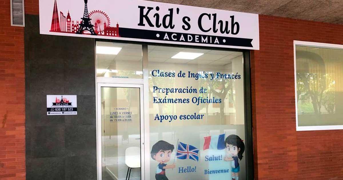 kids-club-academia-ingles-frances-logrono