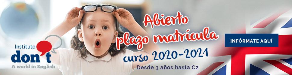 matriculasDONT2021-970x250